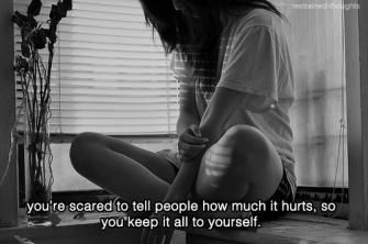 symptoms-depression