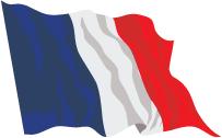 Frankrike_flagg.jpg