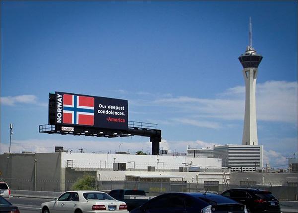 LasVegas-Billboard-Norway.jpg