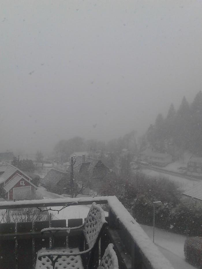 Vintertur mars 3