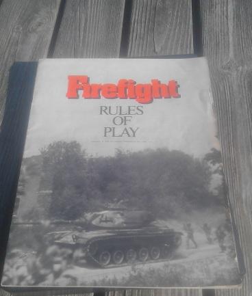BGT_Firefight-regelbok