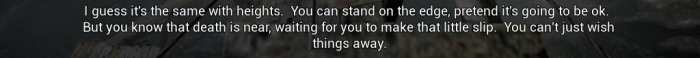 Hellblade quote 4