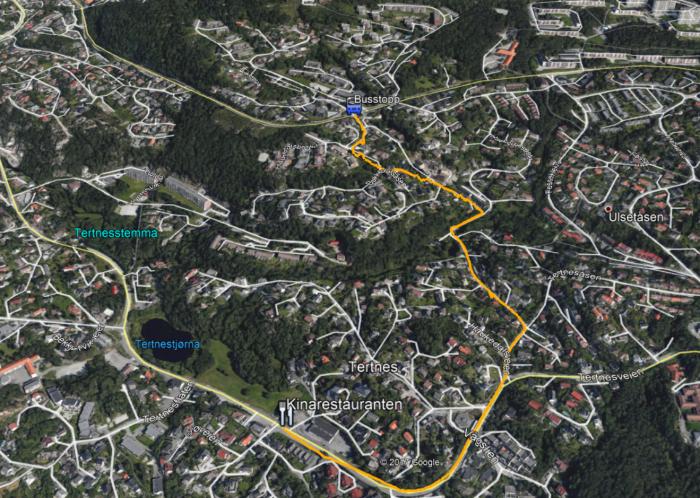 Første blåtur kart.png