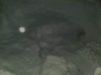 Snøborg