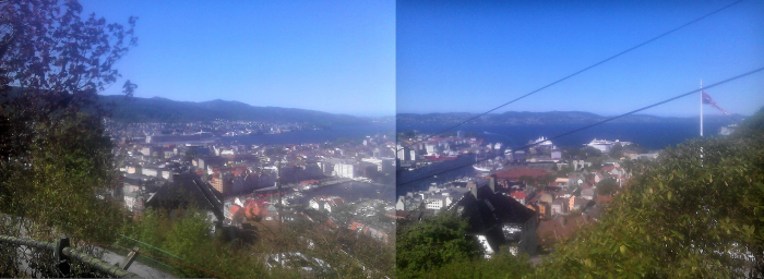17. mai-panorama.png