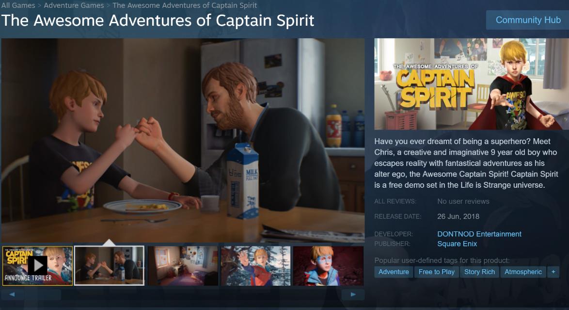 CaptainSpirit.png