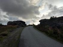 Første tur til Hellesøy (10)