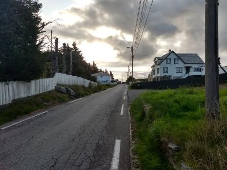 Første tur til Hellesøy (11)