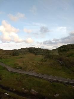 Første tur til Hellesøy (12)