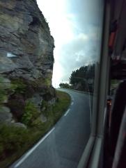 Første tur til Hellesøy (13)