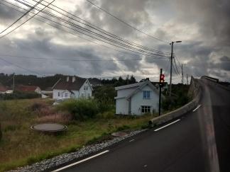 Første tur til Hellesøy (14)