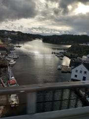 Første tur til Hellesøy (15)