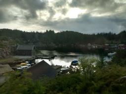 Første tur til Hellesøy (16)