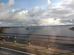 Første tur til Hellesøy (17)