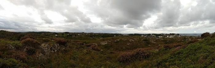 Første tur til Hellesøy (6)