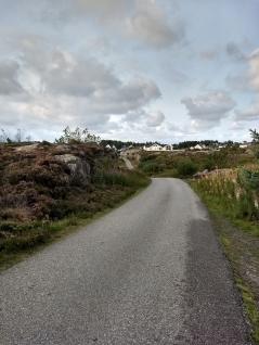 Første tur til Hellesøy (9)