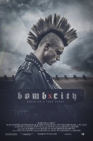 BombCity.jpg