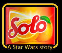 SoloStarWarsStory.png