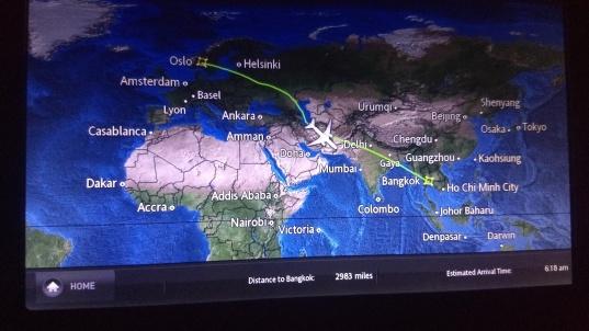 Flyvning 7. juli.jpg