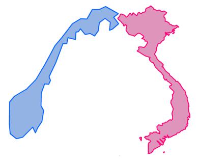 Norge og Vietnam.png