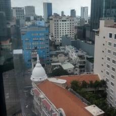 Ho Chi Minh (1)
