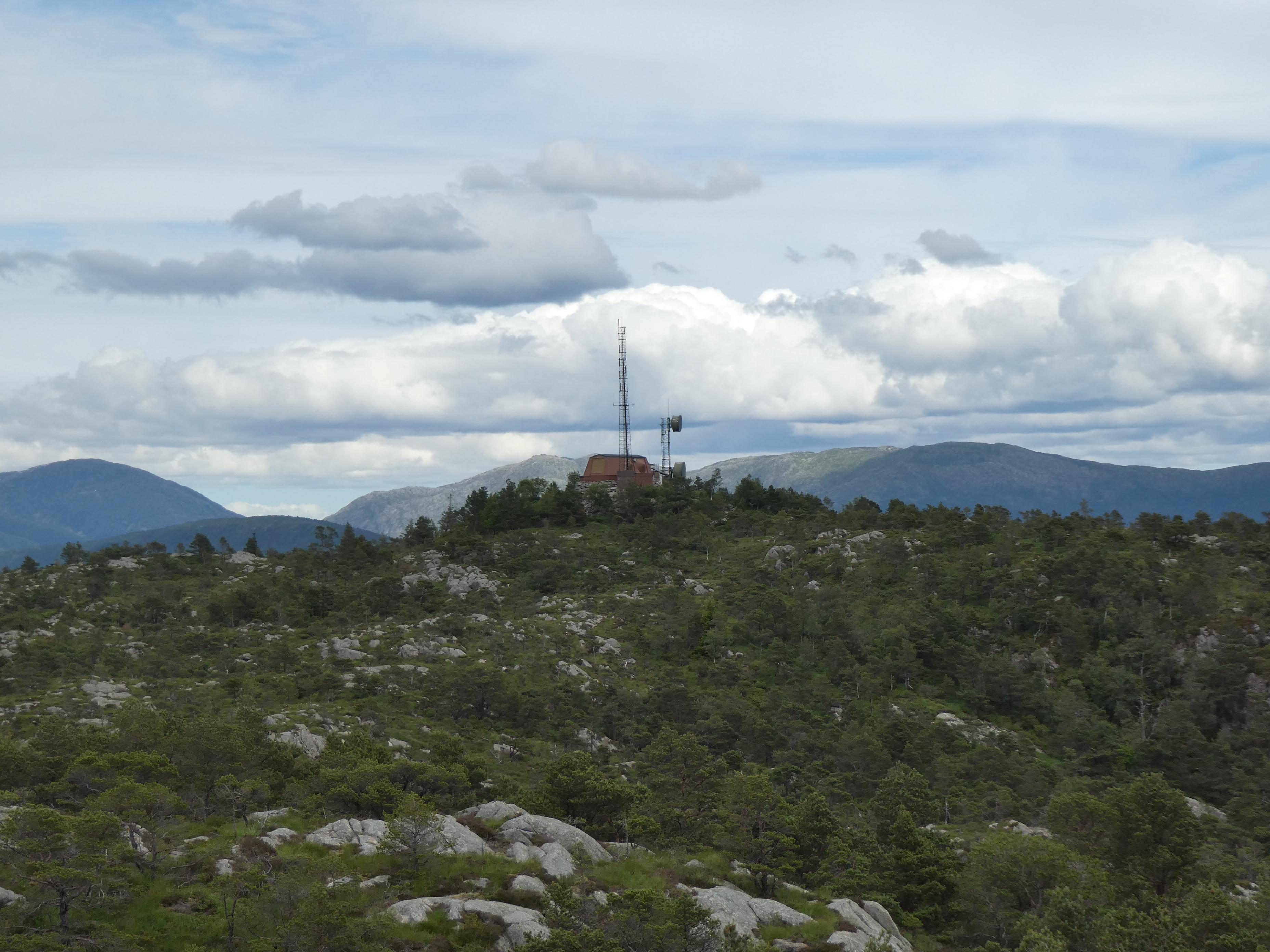 Fanafjell DZ90 (9)