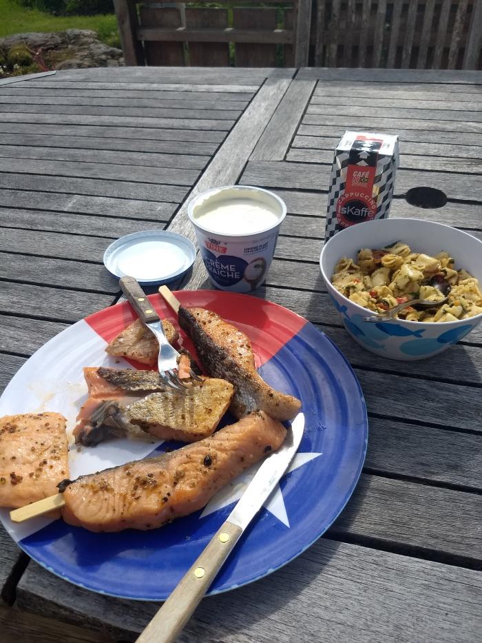 Middag_på_terrassen[1]